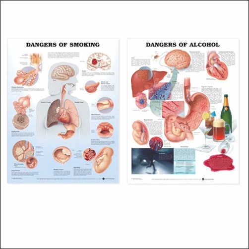 dangers of alcohol use by minors essay
